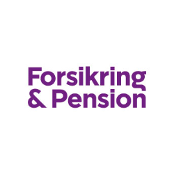 Forsikrings Pension