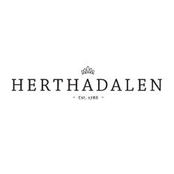 Herthadalen